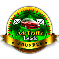 adstrafficleads