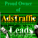 Owner Of Ads Traffic Leads
